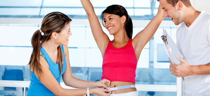 B12 Shots for Weight Loss
