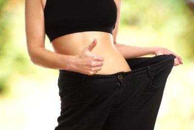 AminoMic Weight Loss