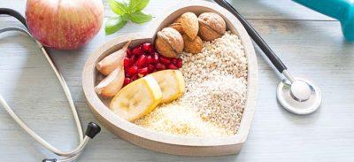 Vitamin B12 and Heart Health