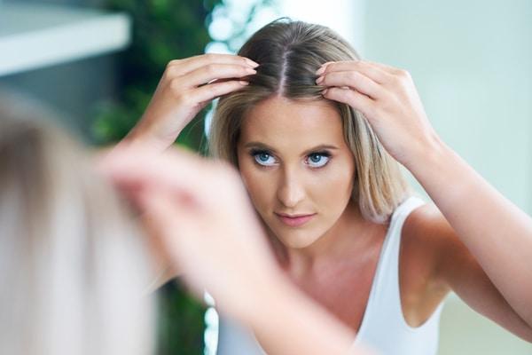 Will Vitamin B12 Help With Hair Loss?